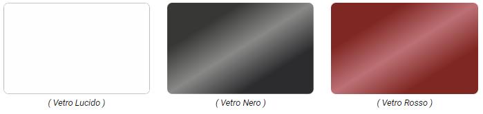 colori_vetro_miro