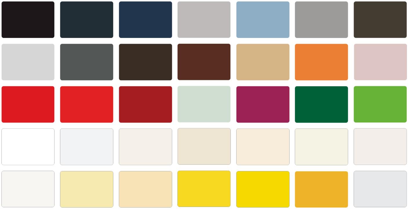 colori_miro_laminato