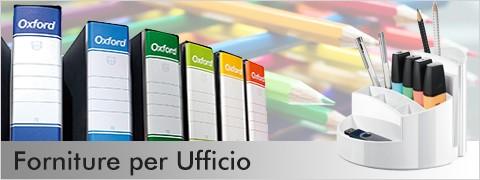 Forniture Ufficio