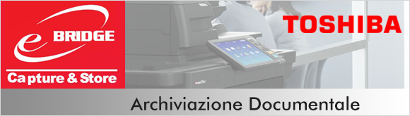 Archiviazione Documentale